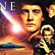 Stasera in tv su Italia 1 alle 00,00 Dune, un film di fantascienza del 1984 diretto da David Lynch, tratto dal romanzo omonimo di Frank Herbert. Costato circa 40-45 milioni […]