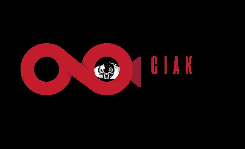 Arriva nella splendida location di Fiuggi la prima edizione del Ciak Film Festival. Con la direzione artistica di Stefano Madonna e Alfonso Chiarenza, il Ciak Film Festival è dedicato ai […]
