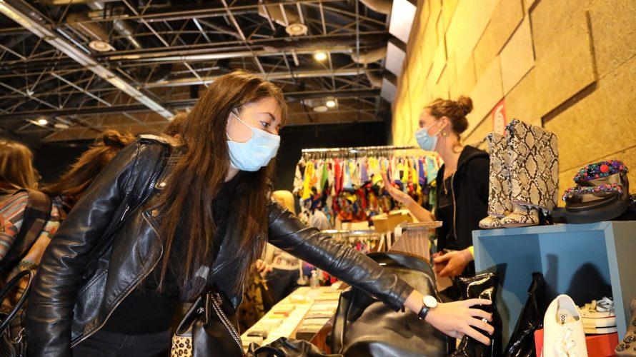 Torna East Market, l'evento vintage milanese dedicato a privati e professionisti, dove tutti possono comprare, vendere e scambiare.Per l'inaugurazione della nuova stagione 2020-21, gli organizzatori annunciano tre speciali date nel […]