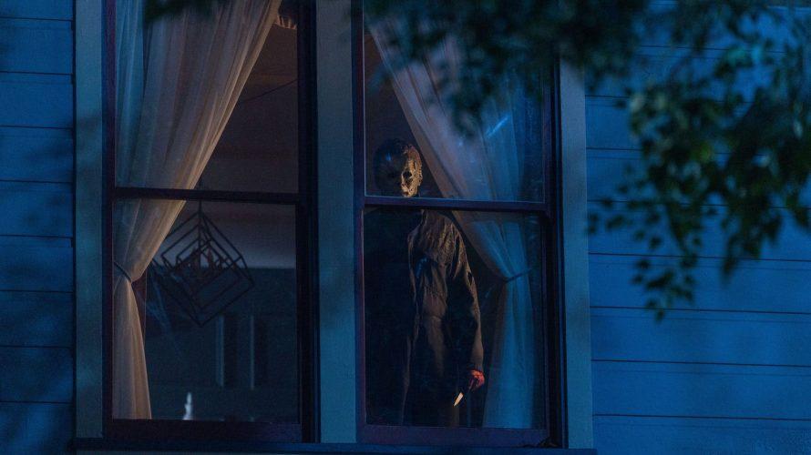 Universal Pictures presenta il nuovo trailer ufficiale italiano di Halloween kills, l'atteso ritorno di uno dei più iconici serial killer di tutti i tempi: Michael Myers. Presentato alla settantottesima Mostra […]
