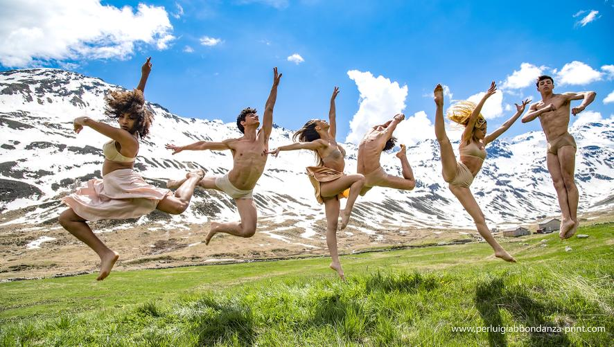 Grande successo di pubblico per l'Hybrid Tour organizzato dalla Naima Experience Dance Company, che a Luglio e ad Agosto 2021 hanno portato una ventata di bellezza, danza, professionalità e carisma […]