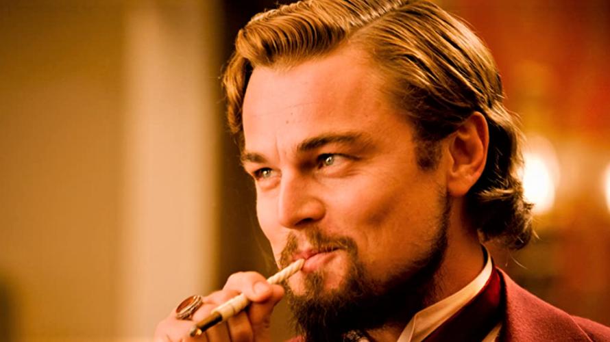 Stasera in tv su Rai Movie alle alle 21,10 Django Unchained, un film del 2012 scritto e diretto da Quentin Tarantino, con protagonisti Jamie Foxx, Christoph Waltz, Leonardo DiCaprio, Kerry […]