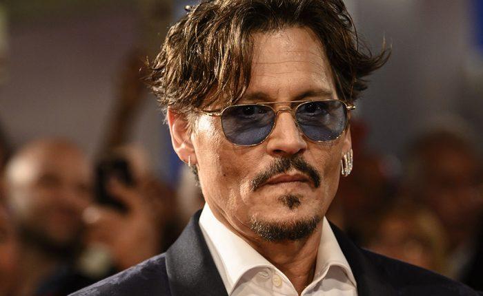 Johnny Depp sarà ospite nella XIX edizione di Alice nella Città, la sezione autonoma e parallela della Festa del Cinema di Roma, dedicata agli esordi, al talento e alle nuove […]