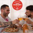 La guida 50 Top Pizza ha annunciato le cinquanta migliori pizzerie al mondo, ma anche quelle eccellenti premiate per la loro qualità ed i risultati raggiunti nel corso del 2021. […]