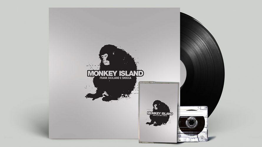 """Pubblicato come autoproduzione nel 2003, """"Monkey Island"""" è l'album di debutto dell'MC Matteo Podini alias Frank Siciliano interamente prodotto da DJ Shocca. Il disco che all'epoca fu stampato in pochissime […]"""