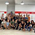 Sono arrivati da tutta Italia con il sogno di entrare a far parte della Experience Dance Company di Naima Academy, la scuola d'arte e spettacolo di Genova, da anni punto […]