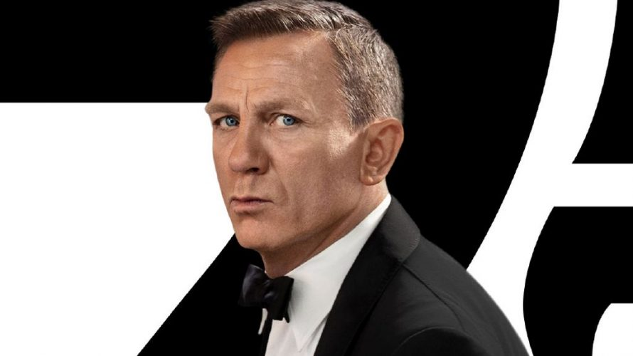 Quinta e, a quanto pare, ultima delle avventure cinematografiche dell'agente segreto James Bond interpretate da Daniel Craig, prima ancora di omaggiare Solo per i tuoi occhi nel mostrare il protagonista […]