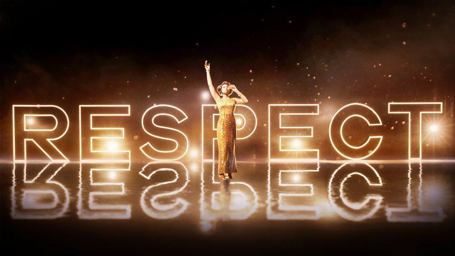 È nella Detroit del 1952 che apre le danze Respect, primo lungometraggio cinematografico a firma della specialista del piccolo schermo Liesl Tommy. La Detroit in cui facciamo immediatamente conoscenza con […]