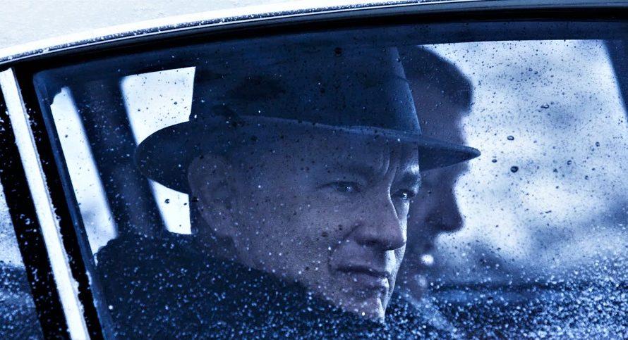 Stasera in tv su Rai 3 alle 21,20 Il ponte delle spie, un film del 2015 diretto da Steven Spielberg con protagonista Tom Hanks. Il film, ambientato durante gli anni […]