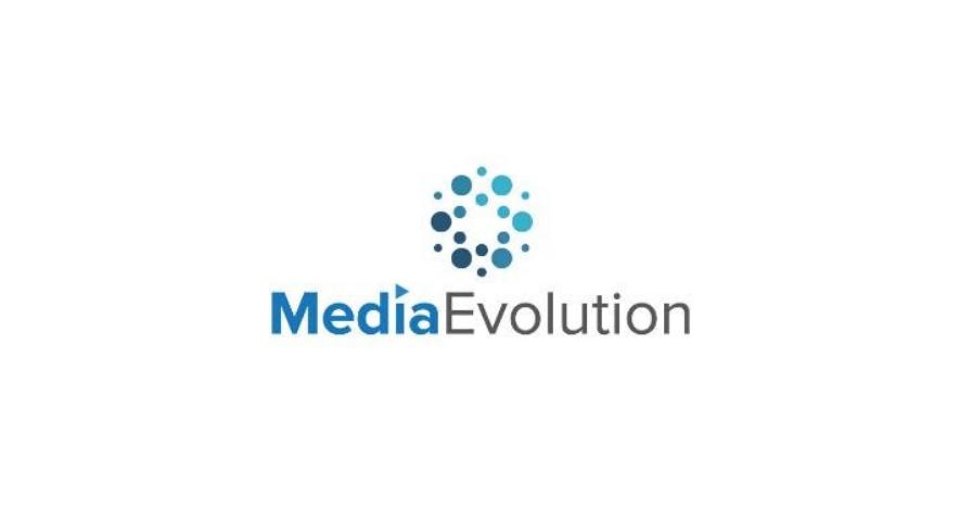 Media Evolution srl è lieta di annunciare che, in forza di contratto di sinergia tra Pubblico e Privato sia con la Segreteria di Stato per il Turismo, Poste, Cooperazione ed […]