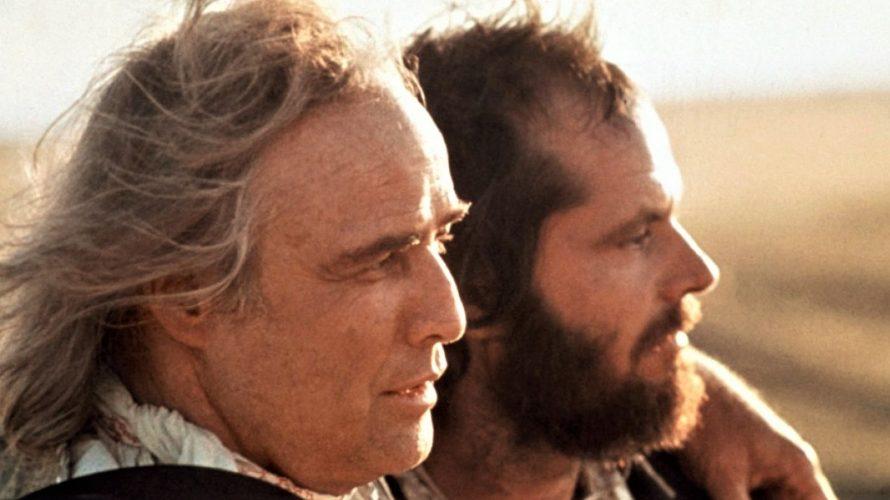 Stasera in tv su Rai Movie alle 23,30 Missouri (The Missouri Breaks), un film western del 1976 diretto da Arthur Penn, con Marlon Brando e Jack Nicholson. È un western […]