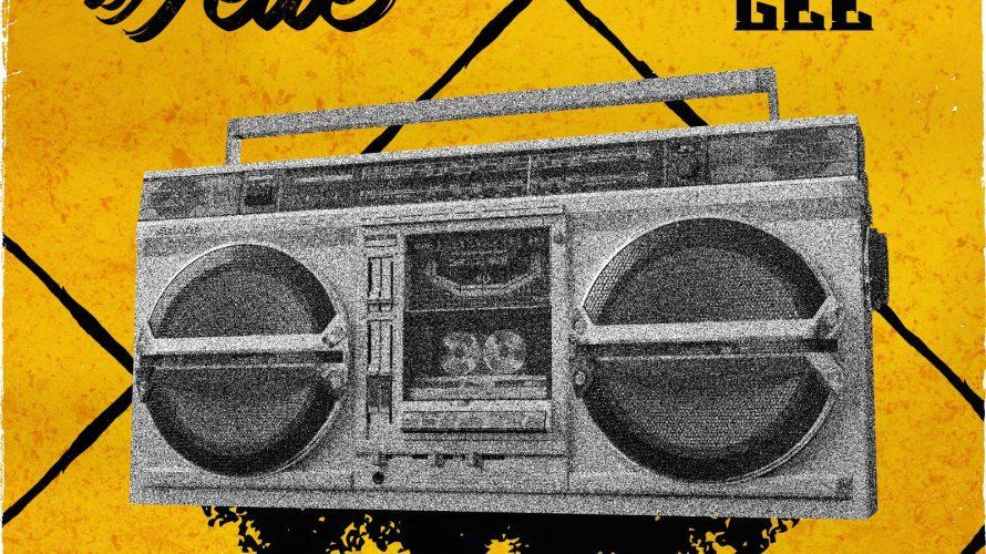 Esce il 17 settembre 2021 in digitale Dirty Routine E.P., nuovo progetto in quattro tracce firmato dallo storico DJ e producer torinese DJ Fede in coppia con il rapper Poppa […]