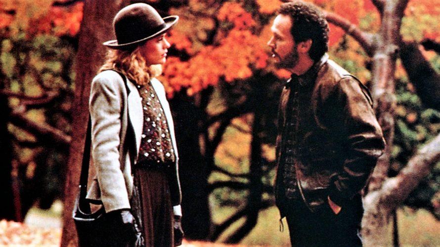 Stasera in tv su Paramount Network alle 22,50 Harry ti presento Sally, un film del 1989, scritto da Nora Ephron e diretto da Rob Reiner. La pellicola narra la storia […]