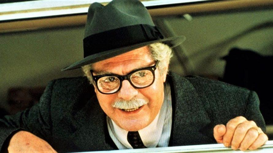 Stasera in tv su Cine34 alle 21 Stanno tutti bene, un film del 1990 diretto da Giuseppe Tornatore. È stato presentato in concorso al 43º Festival di Cannes. Nel 2009 […]