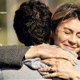 Analizzare Tre piani, tratto dall'omonimo romanzo dello scrittore israeliano Eshkol Nevo, può fornire l'occasione per tentare di elaborare una breve riflessione sul cinema degli ultimi vent'anni di Nanni Moretti. Se […]