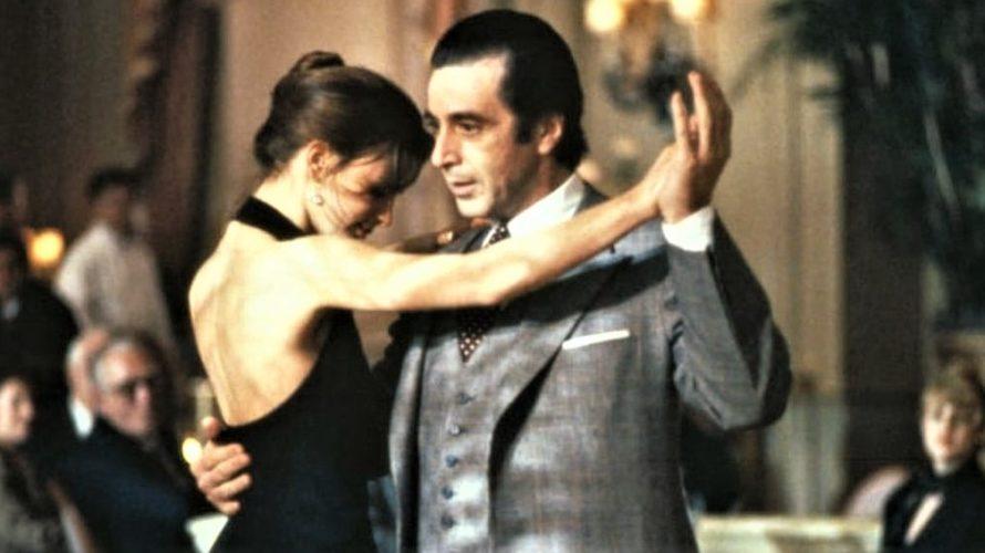 Stasera in tv su La7 alle 21,25 Scent of a Woman – Profumo di donna, un film del 1992 diretto da Martin Brest, con protagonista Al Pacino. È il remake […]