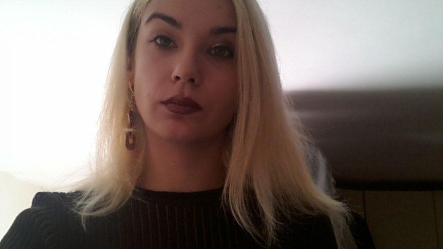 Dolcelolita, è la modella/sexy influencer protagonista del nostro editoriale di oggi, conosciamola insieme con questa intervista! Dolcelolita, benvenuta su Mondospettacolo, come stai innanzitutto? Ciao Alex e grazie per avermi invitata […]