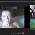 Lei pensa di lasciarlo e Lui le dedica una canzone d'amore su Skype, la reazione è sorprendente  Fabio De Vincente dedica una canzone davvero speciale alla sua ragazza. Il […]