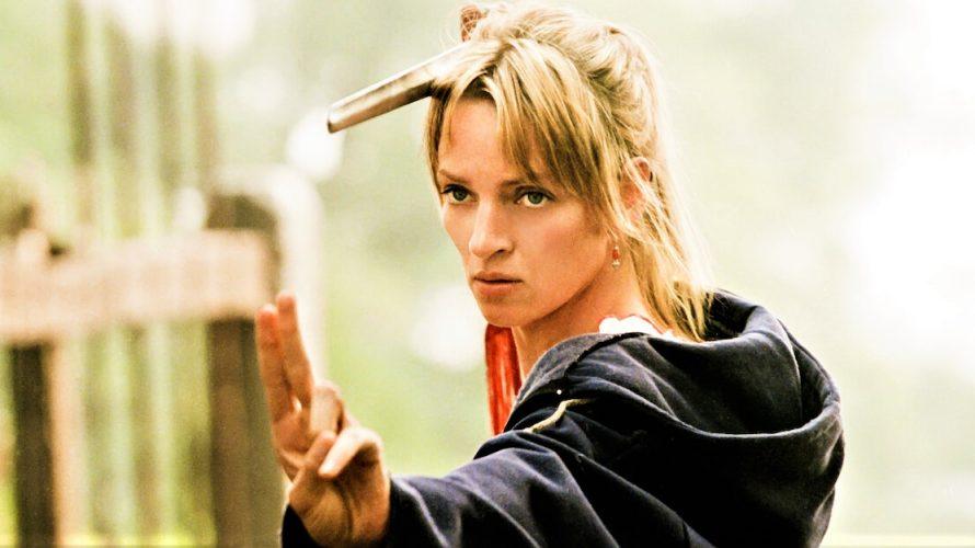 Stasera in tv su Spike (canale 49) alle 21,30 Kill Bill – Volume 2, un film del 2004 scritto e diretto da Quentin Tarantino e interpretato da Uma Thurman, David […]