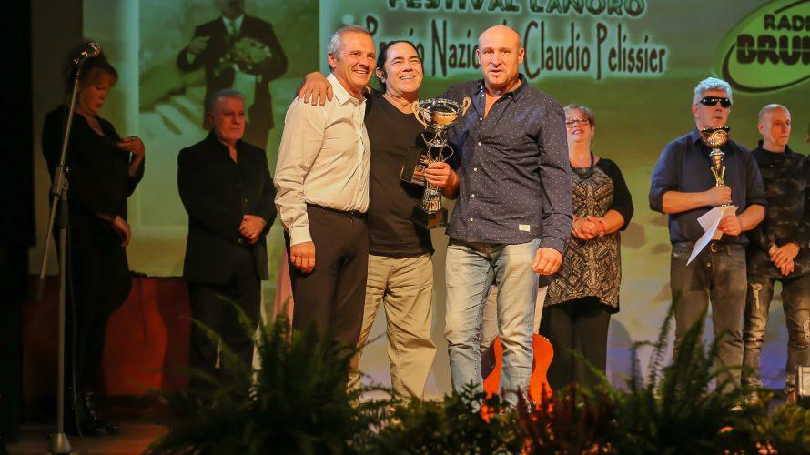 Sabato 9 Ottobre, alle ore 21.00, presso il 'Cinema Teatro Salesiani' di Livorno, avrà luogo l'edizione 2021 di 'MusicArte – Premio Nazionale Claudio Pelissier'. L'imperdibile evento – memorial è dedicato […]
