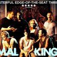 Stasera in tv su Rai Movie alle 23 Animal Kingdom, un film australiano del 2010 scritto e diretto da David Michôd. Interpretato da James Frecheville, Ben Mendelsohn, Joel Edgerton, Guy […]