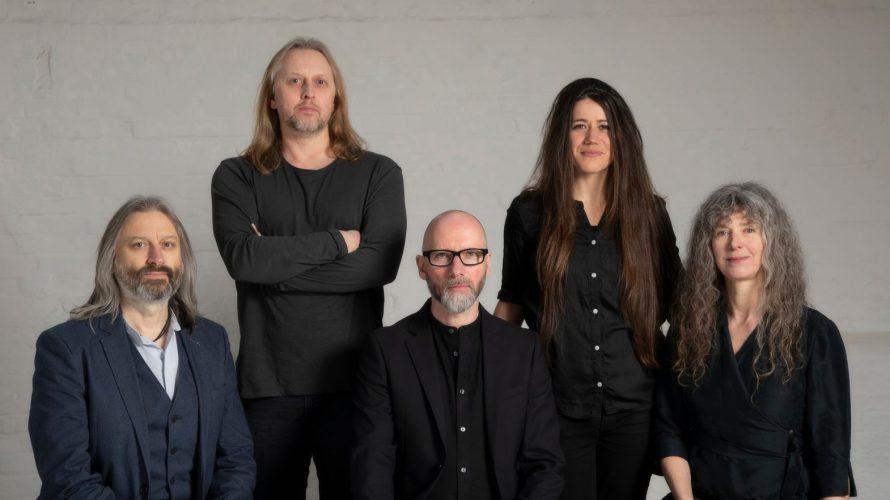 Il clamoroso successo di Common Ground, il più recente album dei Big Big Train, una delle più acclamate e prestigiose band di new prog nel mondo, darà il via ad […]
