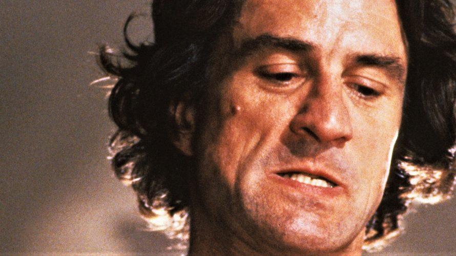 Stasera in tv su Iris alle 21 Cape Fear – Il promontorio della paura, un film del 1991 diretto da Martin Scorsese. con protagonisti Robert De Niro, Nick Nolte, Jessica […]
