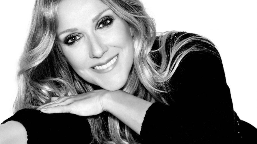 È appena entrato in produzione il documentario sulla vita e sulla carriera di una delle voci più straordinarie del panorama mondiale, Celine Dion, annunciato dalla Premium Content Division di Sony […]