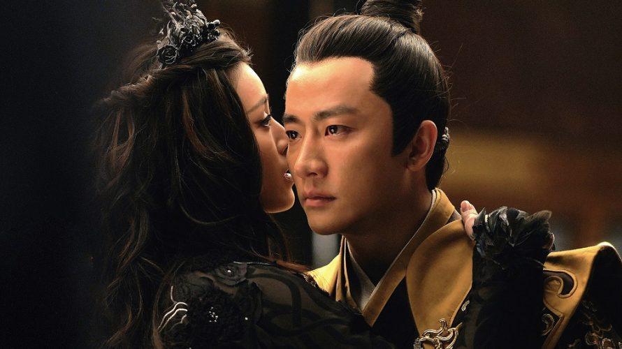 Un cinefilo che si possa definire tale non può non aver visto i capolavori del cinema cinese. Confinati nel limbo delle culture altre, ci sono dei film che per intensità […]