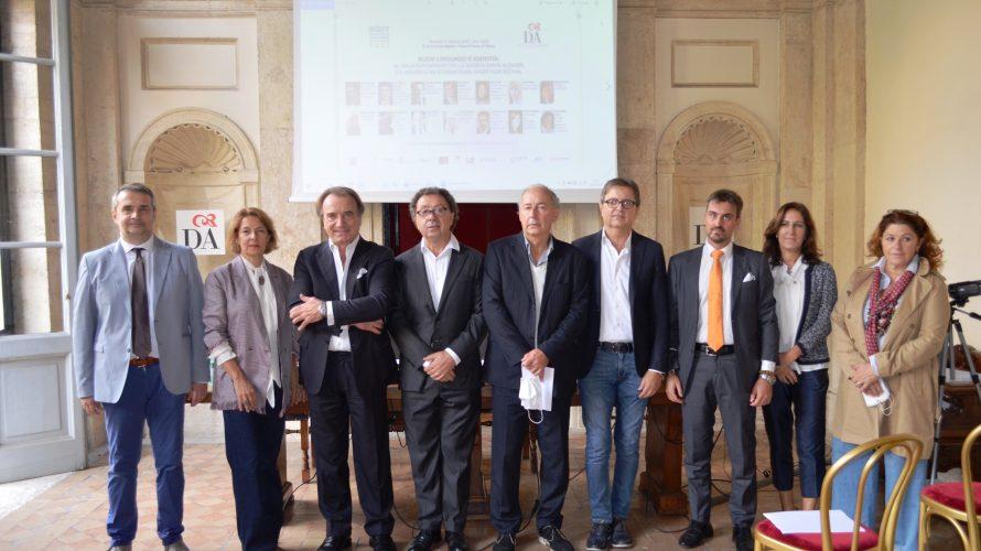 Esportare la cultura italiana nel mondo, preservandone l'identità e al tempo stesso innovando i linguaggi della comunicazione: è questa la mission del nuovo progetto lanciato dal MISFF – Montecatini International […]