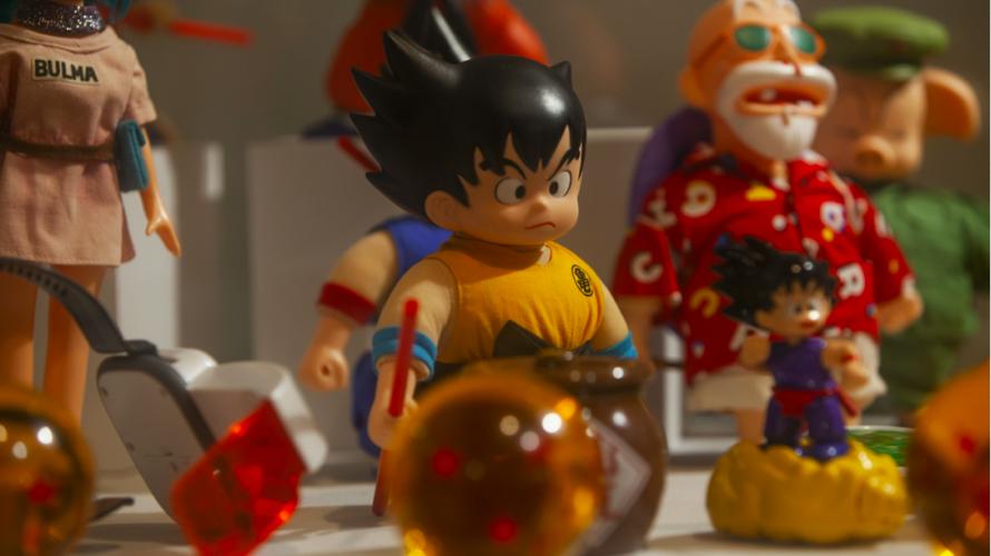 Dal 9 Ottobre 2021 al 2 Gennaio 2022 la Fabbrica del Vapore a Milano presenta all'interno dello Spazio Ex Cisterne la mostra Manga Heroes. Da Tezuka ai Pokémon, a cura […]