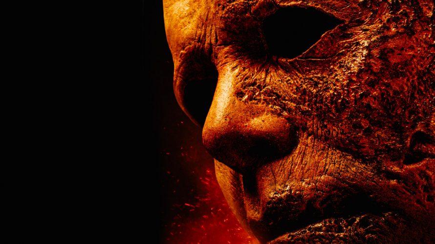 Superati i primissimi minuti di visione che provvedono immediatamente a collegare il tutto all'Halloween diretto nel 2018 da David Gordon Green, è alla notte del 31 Ottobre di quarant'anni prima […]