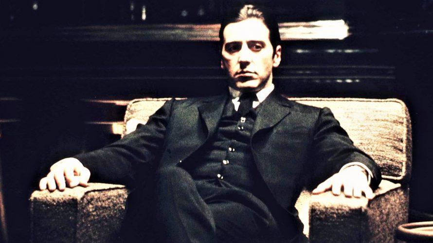 Stasera in tv su Iris alle 21 Il padrino – parte II, un film del 1974 diretto da Francis Ford Coppola, e interpretato da Al Pacino. La pellicola è il […]