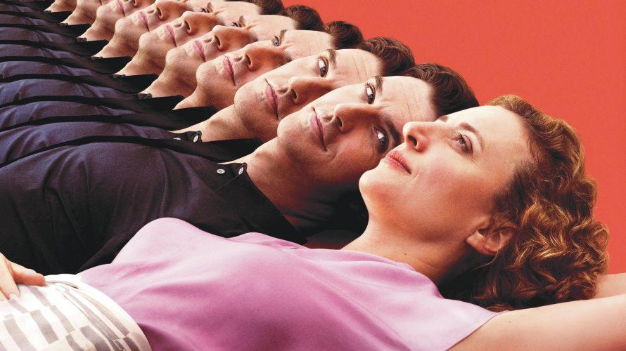 I'm your man è un film di fantascienza per raccontare i problemi dell'infelicità umana. Se già attraverso Metropolis di Fritz Lang la Germania anticipò ai tempi del cinema muto molti […]