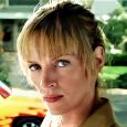 Stasera in tv su Spike alle 21,30 Kill Bill – Volume 1, un film del 2003, scritto e diretto da Quentin Tarantino, primo capitolo di Kill Bill, cui ha fatto […]