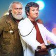 Una notte da dottore è il rifacimento tutto italiano della commedia francese Chiamate un dottore!, diretta nel 2019 da Tristan Séguéla e interpretata da Michel Blanc e Hakim Jemili. Sotto […]