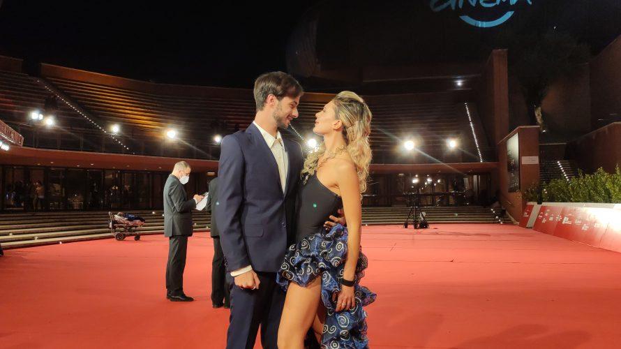 Il 19 Ottobre 2021 il Redcarpet del Festival Internazionale del Cinema di Roma è stato cavalcato dall'attrice Giada Orlandi, affiancata dal suo manager Massimo Marcelli e dal giovane attore Christian […]