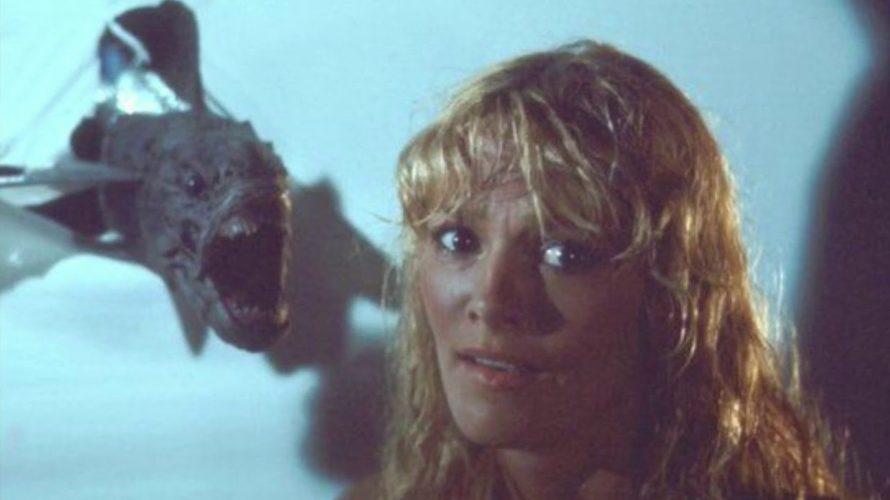 C'è sempre stata una prima volta per chiunque, e per il regista Re Mida di Hollywood James Cameron risponde al titolo di Piraña paura, datato 1981 e sequel apocrifo del […]