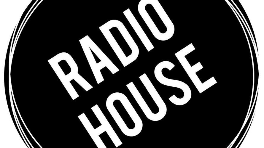 Si intitola Do You Remember House il nuovo programma di Radio House, la prima novità del palinsesto 2021/22, la prima di una serie che saranno rivelate ed annunciate nelle prossime […]