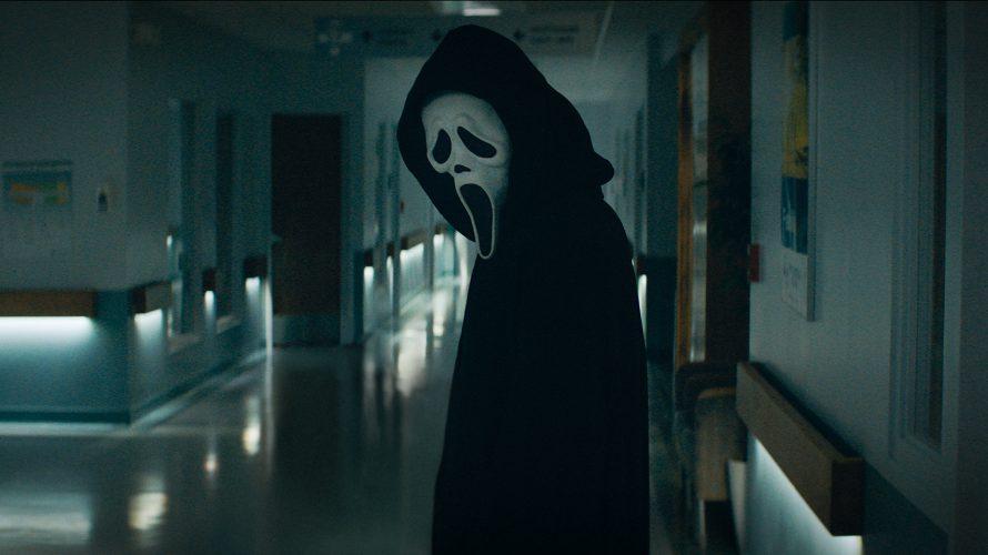 Paramount Pictures e Spyglass Media Group presentano Scream, una produzione Project X Entertainment. Un film di Radio Silence, diretto da Matt Bettinelli-Olpin e Tyler Gillett. Venticinque anni dopo la serie […]