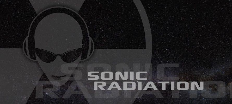 Sonic radiation, nome d'arte di Todd Last, artista texano, avrà probabilmente deciso di chiamarsi così per esplicare al meglio la sua musica, che, dall'ascolto del nuovo singolo, Threshold, in uscita […]