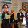 """In un tardo pomeriggio di inizio autunno si è inaugurata la mostra """"Premio Dante Sommo Poeta"""" presso la galleria internazionale Area Contesa, organizzata dal critico d'arte Pasquale Di Matteo, con […]"""