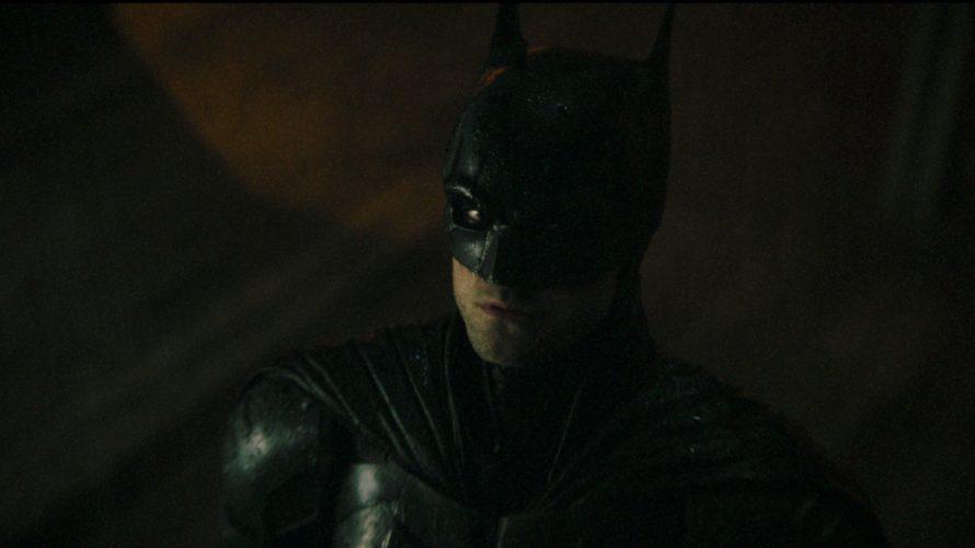 Da Warner Bros. Pictures arriva The Batman, diretto da Matt Reeves, con Robert Pattinson che interpreta il vigilante e detective di Gotham City, Batman, e il miliardario Bruce Wayne. Al […]