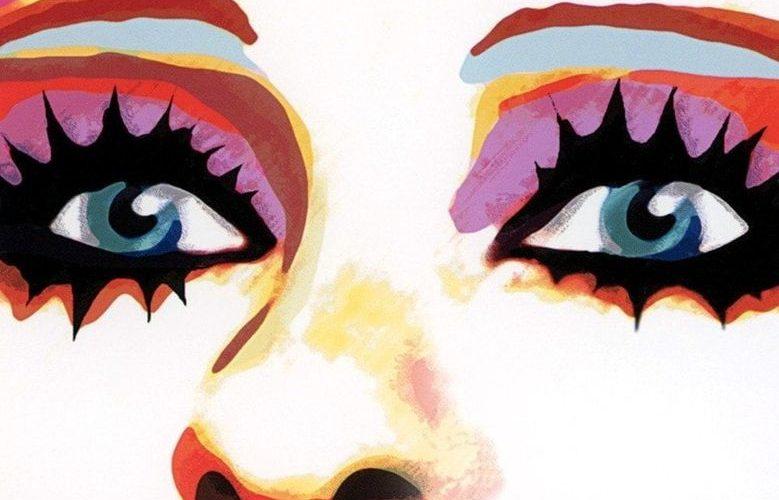 Gli occhi di Tammy Faye, che ha aperto la sedicesima Festa del Cinema, vede protagonista una straordinaria Jessica Chastain insieme ad Andrew Garfield, rispettivamente nelle parti di Tammy Faye Bakker […]