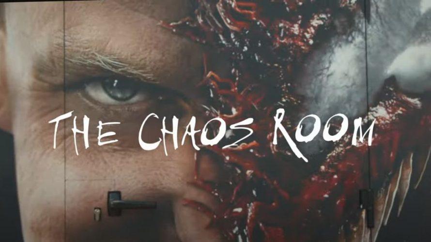 """All'interno del centro commerciale Porta di Roma è stata costruita The Chaos Room, una rage room ispirata al film Venom – La Furia di Carnage. Le cosiddette """"stanze della rabbia"""" […]"""