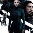 Dietro il lancio del colosso, annunciato in pompa magna alla Mostra d'arte cinematografica di Venezia 2021, molti cinefili del dopo lavoro si domandano se il sempreverde Ridley Scott riuscirà grazie […]