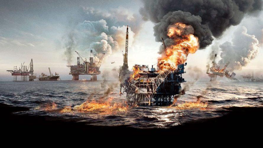 Presentato alla sedicesima Festa del Cinema di Roma, The north sea è il secondo lungometraggio del regista di The quake – Il terremoto del secolo, John Andreas Andersen, che si […]