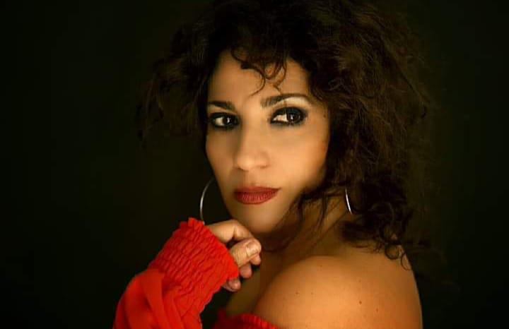 Patrizia Di Martino, attrice, regista e doppiatrice, insomma un'Artista con la A maiuscola. Ho chiesto a Patrizia di raccontarsi su Mondospettacolo. Prima di partire con l'intervista, guardiamo insieme il suo […]