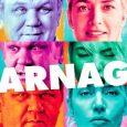 Stasera in tv su Iris alle 23,30 Carnage, un film del 2011 diretto da Roman Polański, basato sull'opera teatrale Il dio del massacro della drammaturga e scrittrice francese Yasmina Reza. […]