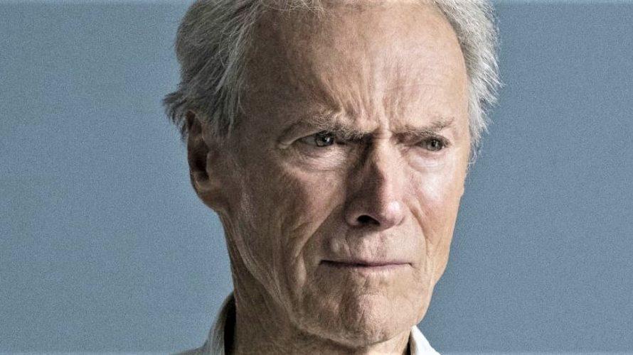 Oggi Iris dedica la prima e la seconda serata a Clint Eastwood: si inizia alle 21 con Un mondo perfetto (1993), con Kevin Costner, Clint Eastwood, T. J. Lowther e […]